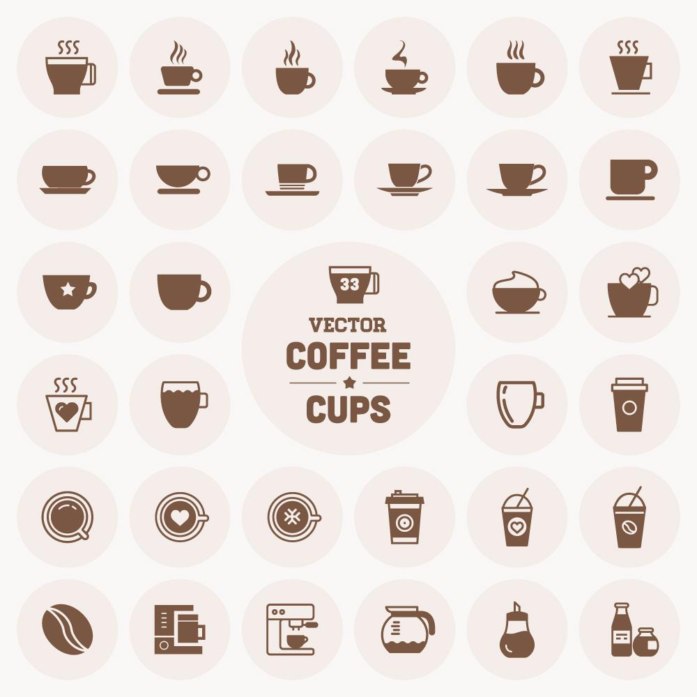 Cafe Full House