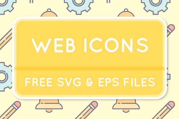 web-icons-thumb