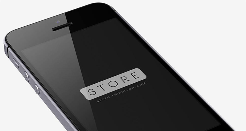 iPhone SE Pack