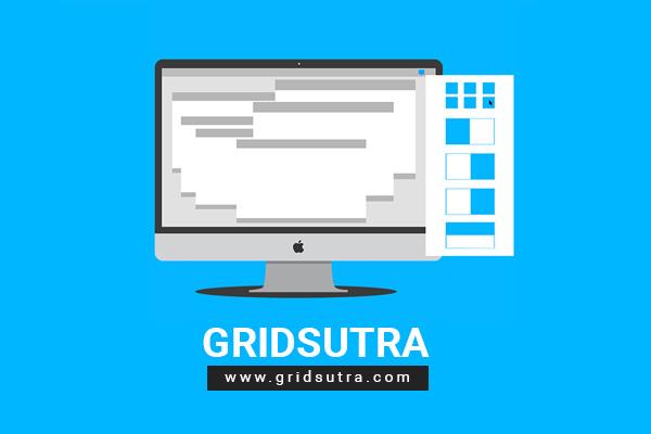 gridsutra review