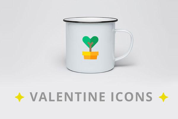 valentine-icons-featured