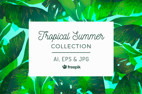 tropical-summer-featured