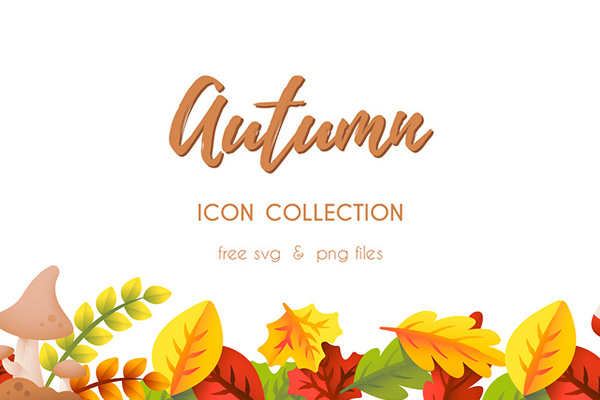autumn_featured