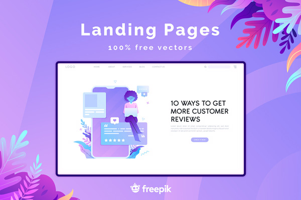 landing-pages-teaser
