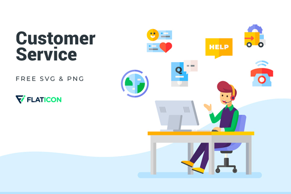 customer-service-featured-image