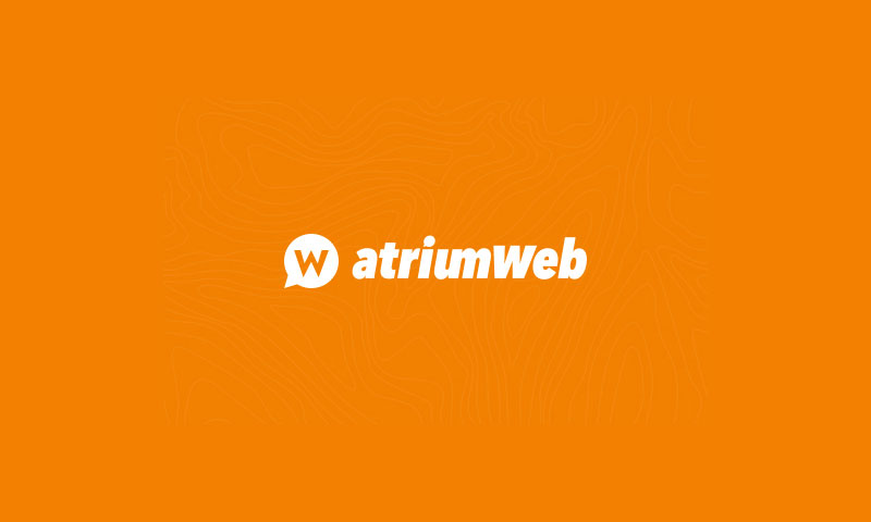 atriumWeb