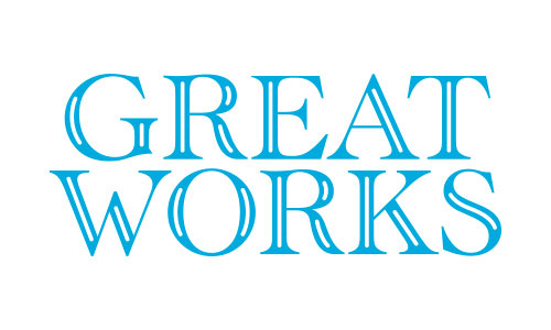 Great Works Copenhagen
