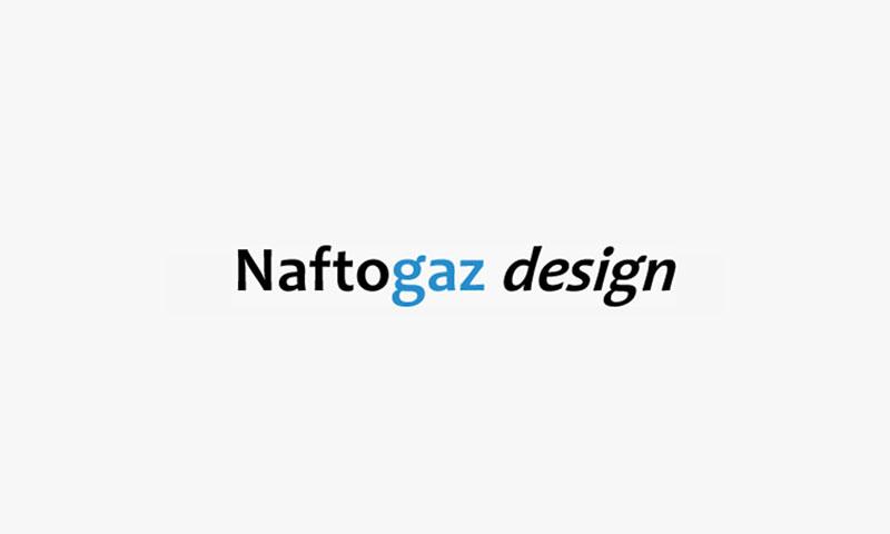 Maxim Chuzha / NG Design