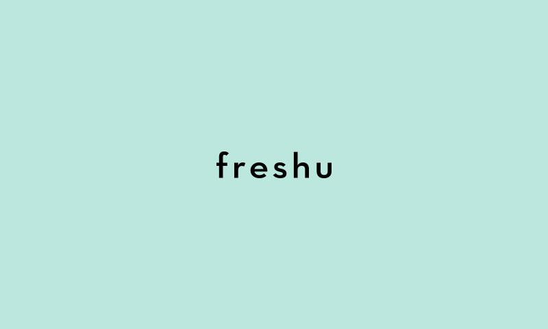 freshu
