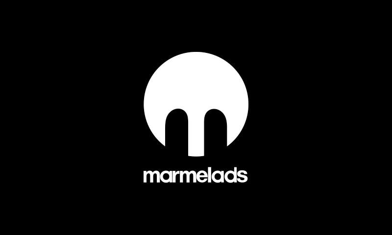 Marmelads