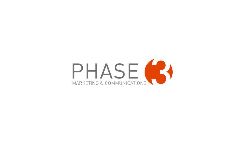 Phase 3 Digital Marketing Agency
