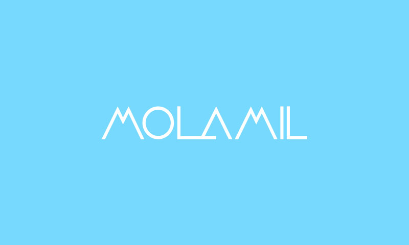 Molamil