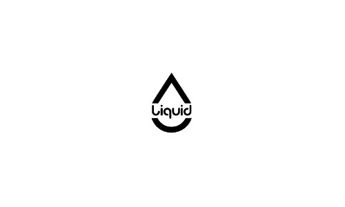 Liquid Web Design London