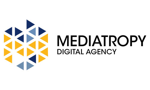 Mediatropy Digital Agency