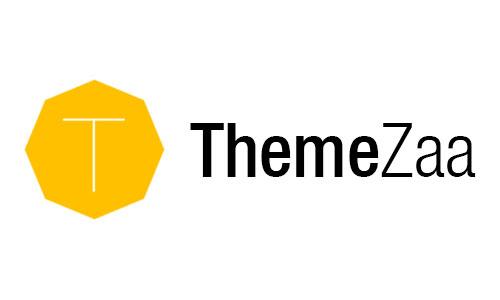 ThemeZaa