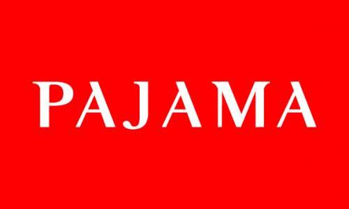 Pajama Ltd