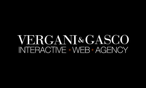 Vergani&Gasco