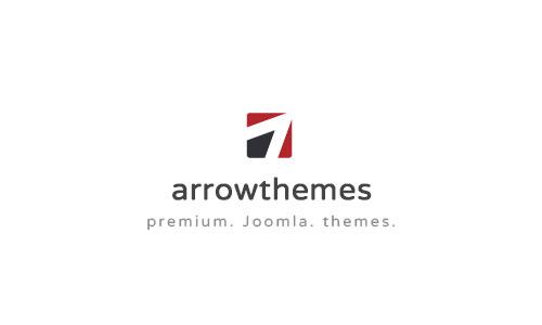 arrowthemes
