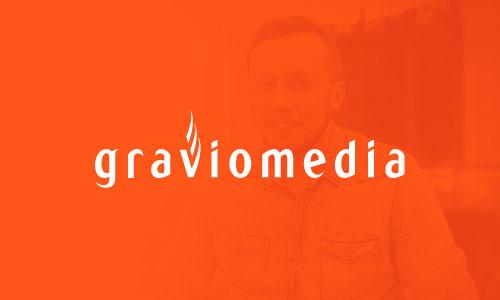 Tomasz Błokowski (Graviomedia)