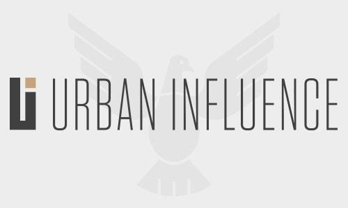 Urban Inlfuence