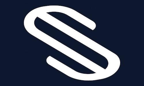 Salix Technologies LLC
