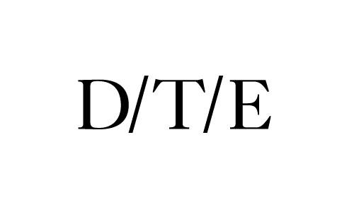 DTE Studio
