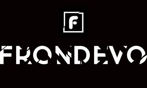 Frondevo