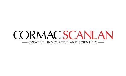 Cormac Scanlan