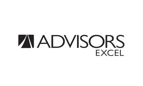 Marcus Rangel / Advisors Excel