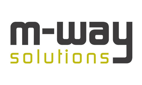 M-Way Solutions GmbH