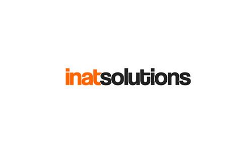I-NAT Solutions