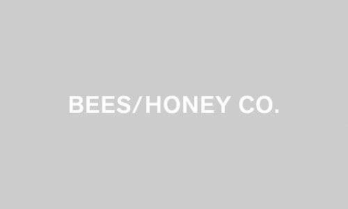BEES/HONEY INC