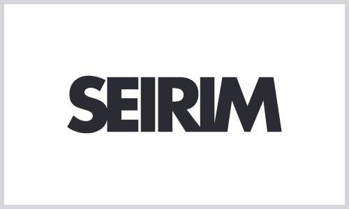 SEIRIM