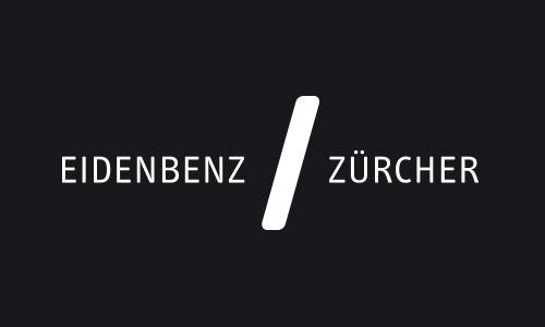 EIDENBENZ / ZÜRCHER AG