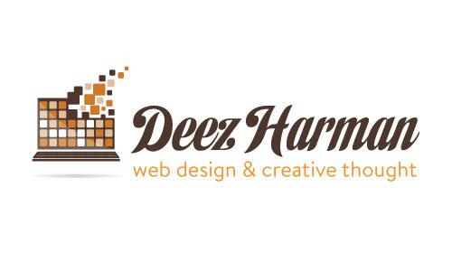 Deez Harman Design