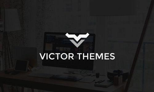 VictorThemes