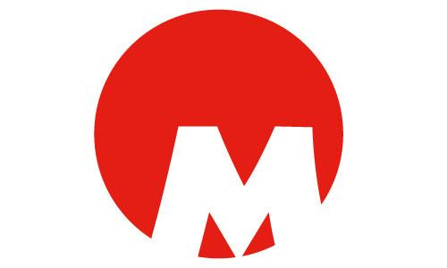 Massive Media Ltd