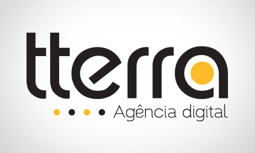 Tterra Digital