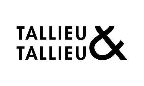 Tallieu & Tallieu