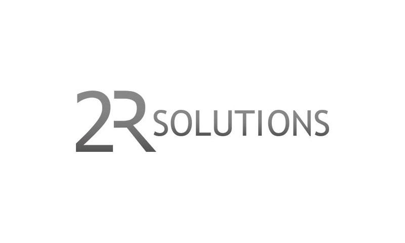 2Rsolutions.cz