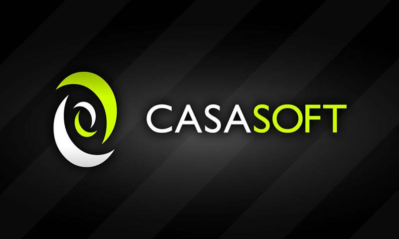 CasaSoft Digital Agency Malta