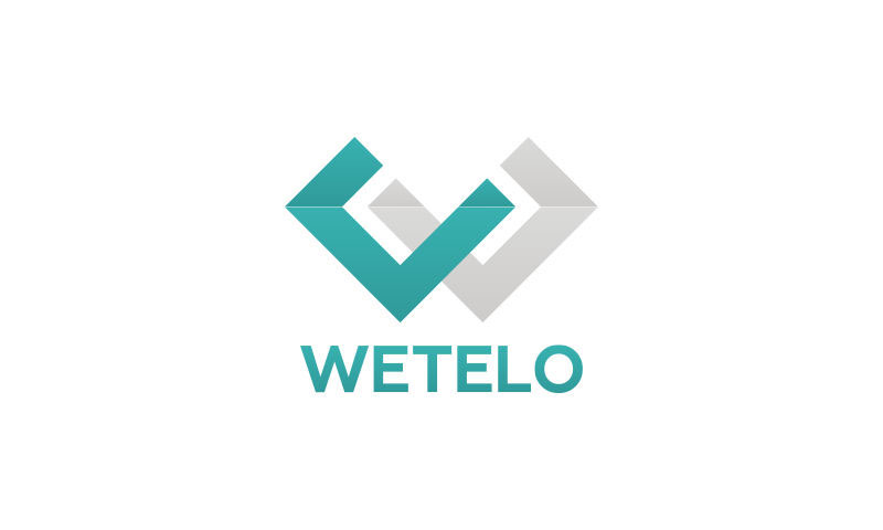 Wetelo, Inc.