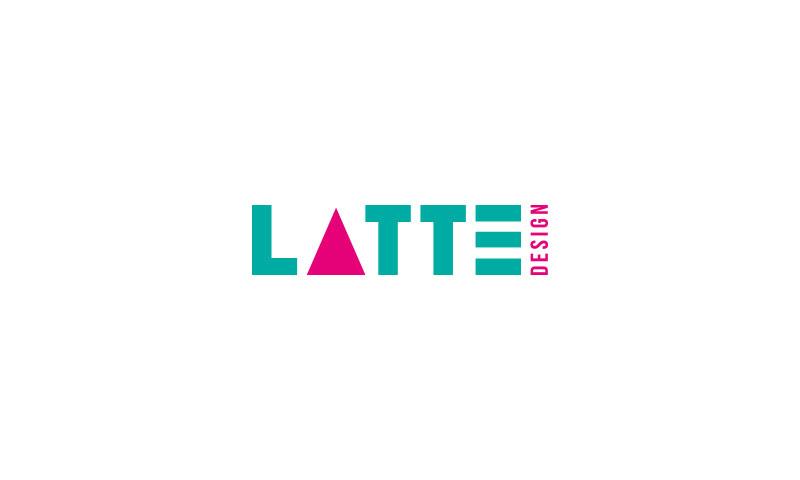 Silvia Kabashima / Latte Design