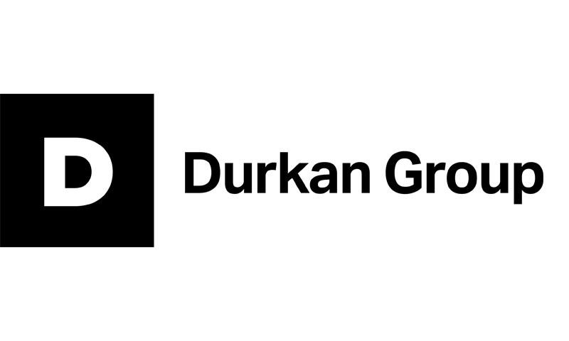 Durkan Group