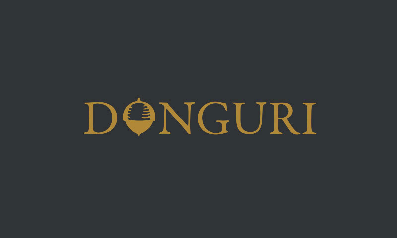 Design Consulting Firm DONGURI