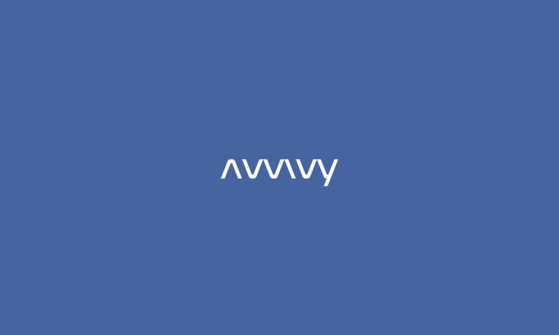 Avvivy