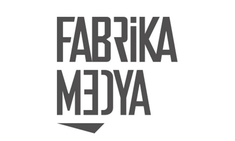 Fabrika Medya
