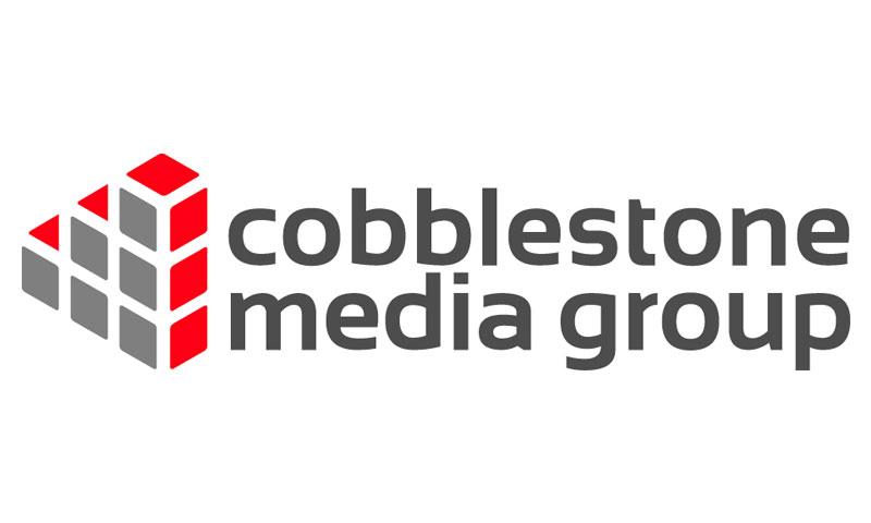Cobblestone Media Group