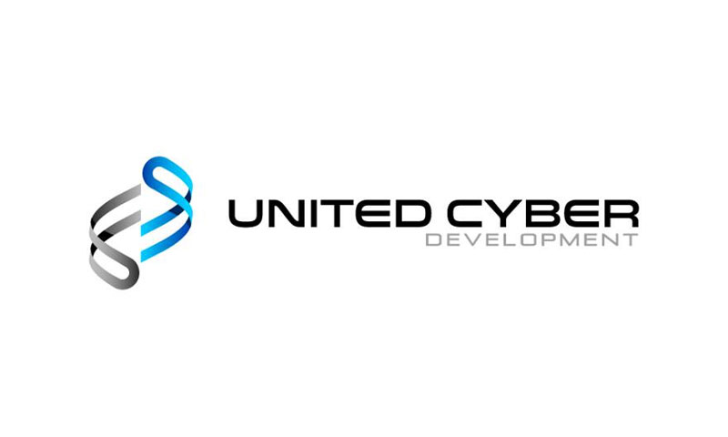 United Cyber Development