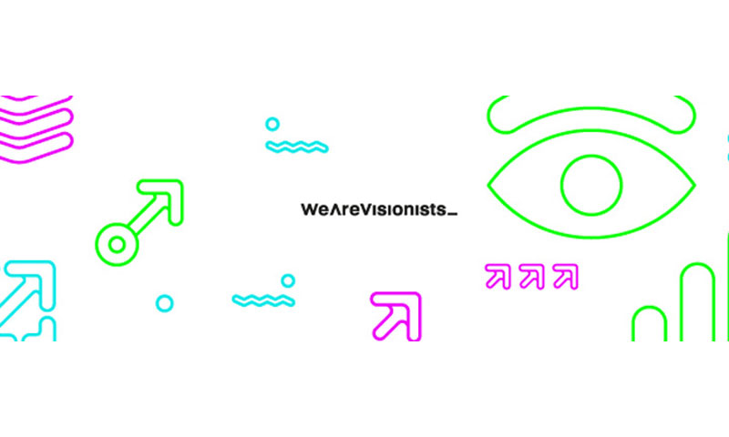 We Are Visionists